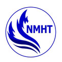 NMHT